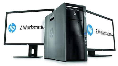 HP ZWorkstations 820_500