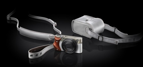 Hasselblad White Stellar_Group_750