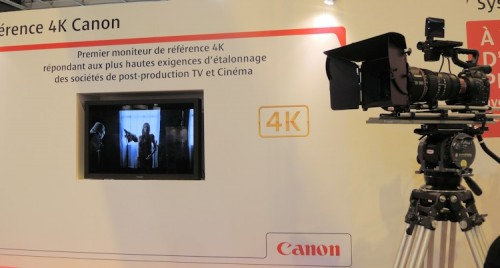 Salon_de_la_Photo_2013_Canon_4K-Display