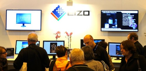 Salon_de_la_Photo_2013_EIZO