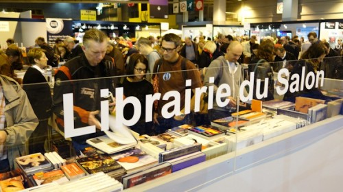 Salon_de_la_Photo_2013_Librairie