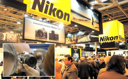 Salon_de_la_Photo_2013_Nikon_Df