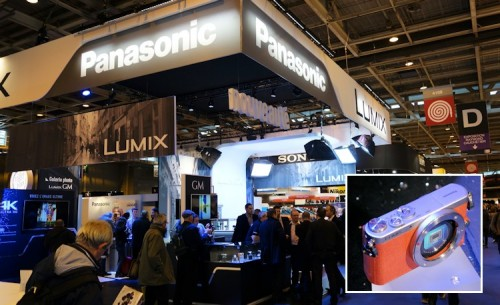 Salon_de_la_Photo_2013_Panasonic