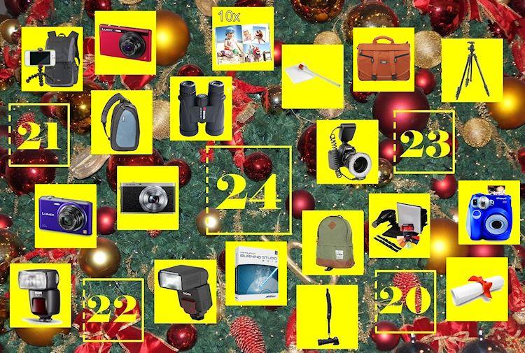 fotointern adventskalender 1 polaroid kamera mit film zu gewinnen. Black Bedroom Furniture Sets. Home Design Ideas