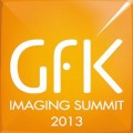 GfK IS2013 Logo_Lead