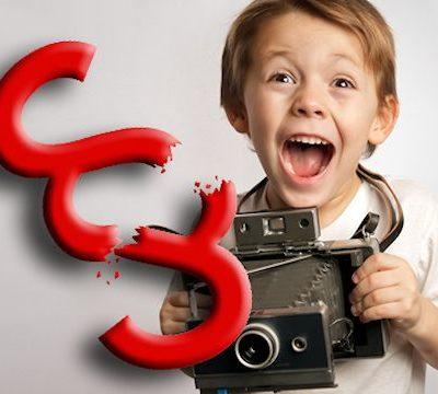 Foto: fotografie.at