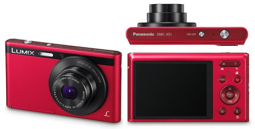 Panasonic_DMC-XS1
