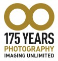 175 Years of Photography