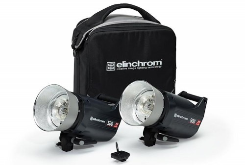 Elinchrom-500-ELC-ProHD-Set