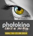 Photokina Lead