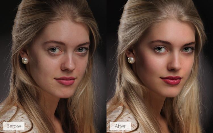 Portrait Professional Neue Version 12 Macht Portr 228 Ts Noch