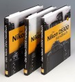3_Nikon_Buecher_Cover