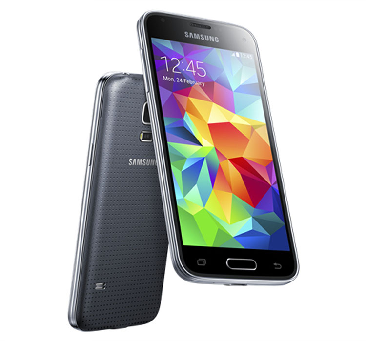 Best Tips Tricks Galaxy S6 Edge further 922485437 also 429837 Galaxy S5 Fingerprint Alternate Password Help in addition Samsung Announces Galaxy S5 moreover Getting To Know The Galaxy S5s Fingerprint Scanner. on galaxy s5 finger scanner