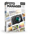 Magix Foto Manager 15 Box