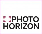 Photo Horizon