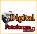 Digital Fotoforum Lead