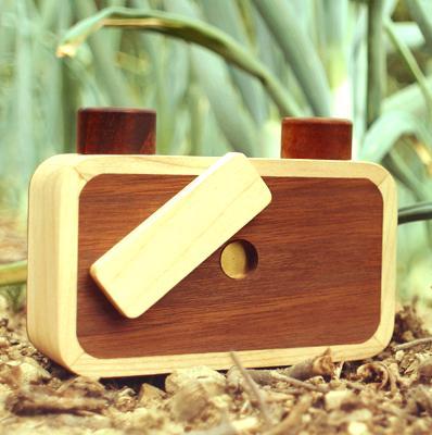 lomo neue lochkameras aus holz von 35mm bis 4 5 fotografie nachrichten. Black Bedroom Furniture Sets. Home Design Ideas