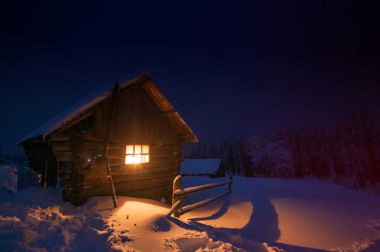 Besinnliche Weihnachtsbilder.Fotointern Sucht Die Besten Weihnachtsbilder Fotointern Ch