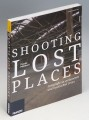 Lost_PLaces