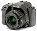 Pentax_Kmount_DSLR_with_new18-50mm