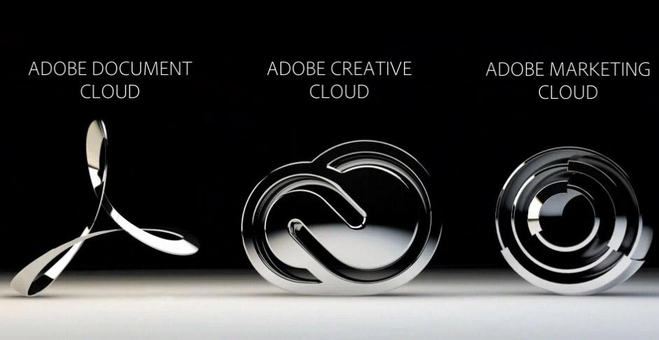 Adobe bringt neues Acrobat DC und startet die Document Cloud ...