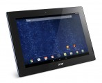 Acer Iconia Tab 10 A3 A30_02