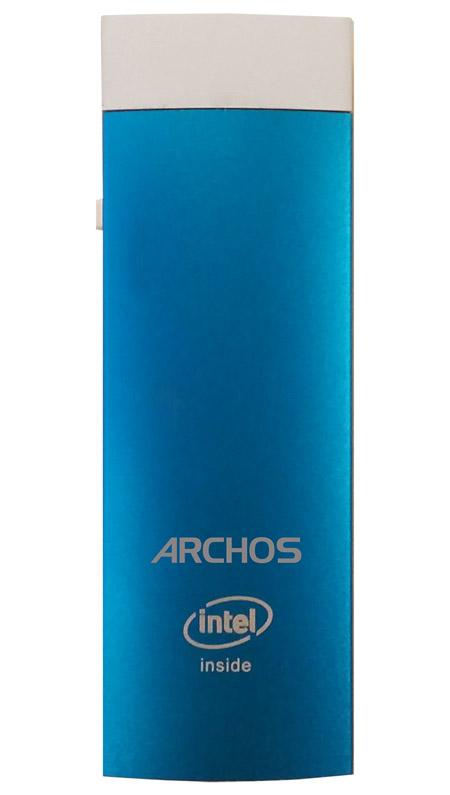 Archos Stick