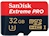 SanDisk_Extreme_PRO_microSD_with_adapter_U3_32GB_ultrakl