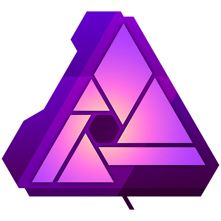 Affinity Designer Free Mac
