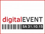 Digitalevent_logo_lead