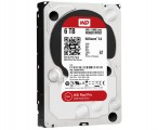 WD Red Pro 6TB WD6001FFWX