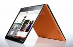 Lenovo YOGA 700 14Zoll Orange_15