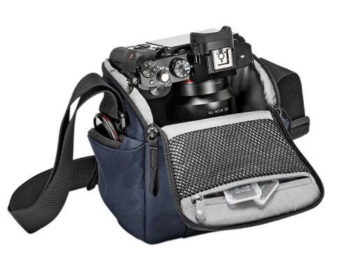 Manfrotto NX Holster