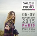 Salon-de-la-Photo-Paris-2015-Lead