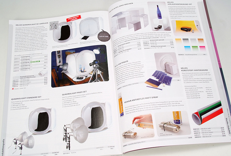 the big white katalog lampen leuchten onlineshop aus essen ks licht neuheiten big white 2016. Black Bedroom Furniture Sets. Home Design Ideas