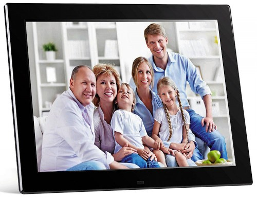 DigiFrame1281_front_750