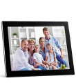 DigiFrame1281_front