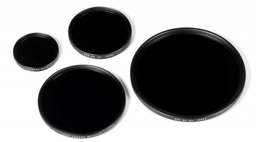 Leica_ND16x_filters