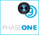 Phase One Capupture 9 Lead