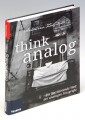 Zambito Think analog Cover