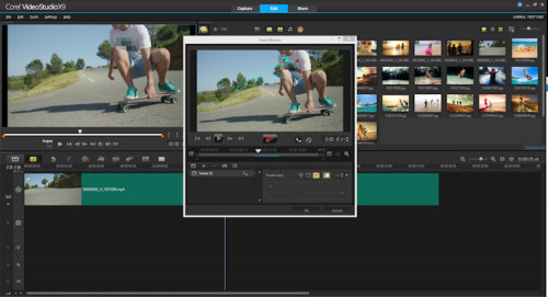 Corel Video_Studio X9 SCR2_750