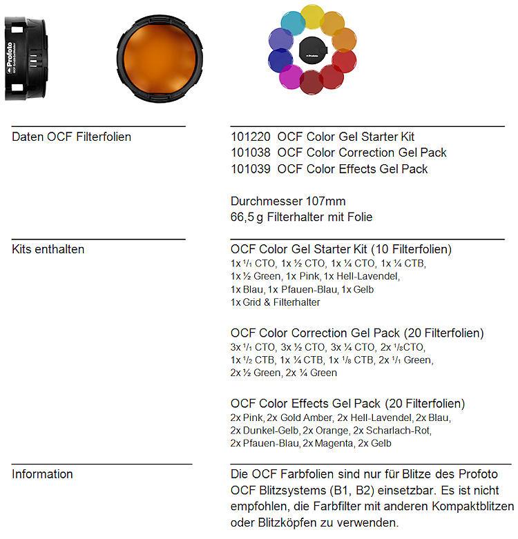 Wunderbar Druckbare Farbfolien Fotos - Malvorlagen-Ideen ...