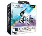 Cyberlink ActionDirector 1 Box-l