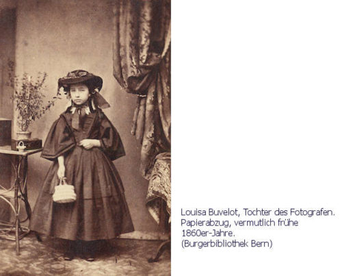 Durheim_Louisa_Buvelot_750