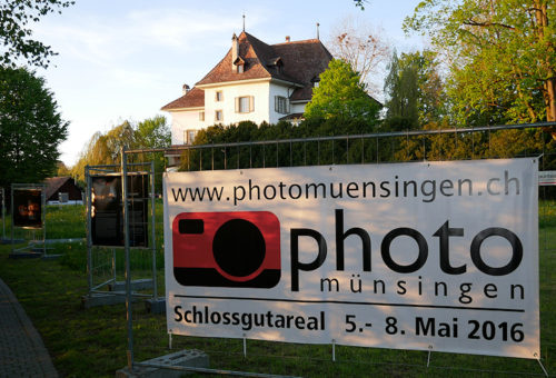 Photo_Muensingen_Schloss01_750