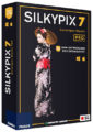 Silkypix Developer Studio Pro 7_box_Lead