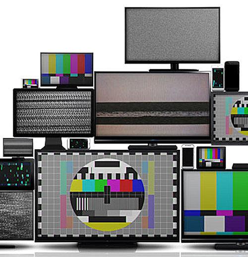Monitore mit Fotoqualitäten – worauf kommt es an? - fotointern.ch – Tagesaktuelle Fotonews