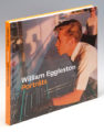 Eggleston_Cover