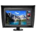eizo-coloredge-cg247x-lead