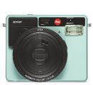 leica-sofort_mint_lead
